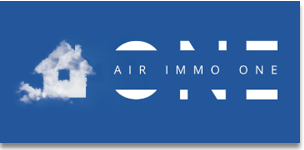 AIR IMMO ONE